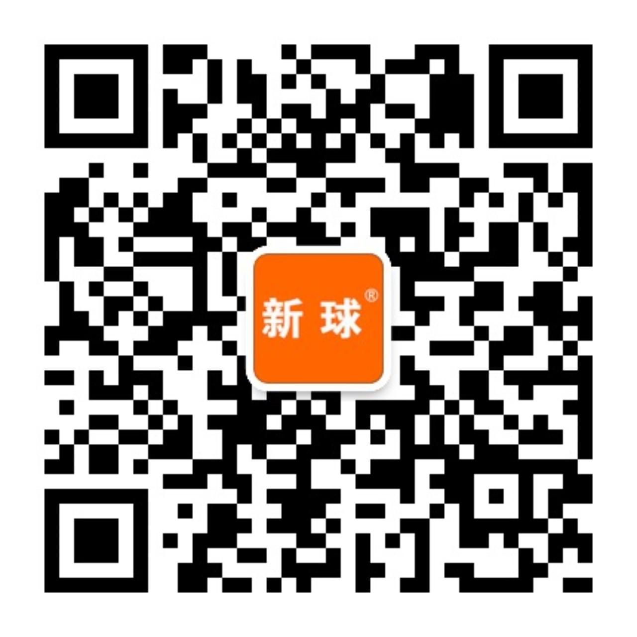 1525396512868588.jpg