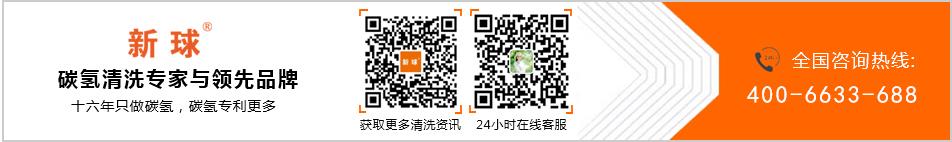 1560749687491266.jpg